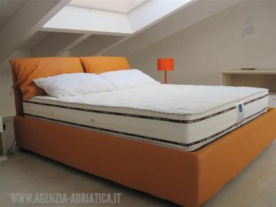 Agenzia Adriatica - Rif. 60-foto0008