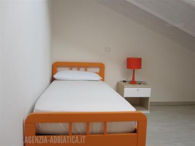 Agenzia Adriatica - Rif. 60-foto0010