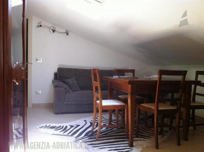 Agenzia Adriatica - Rif. 72-foto0012