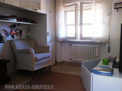 Agenzia Adriatica - Rif. 72-foto0013