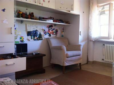 Agenzia Adriatica - Rif. 72-foto0015
