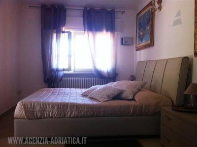 Agenzia Adriatica - Rif. 72-foto0017
