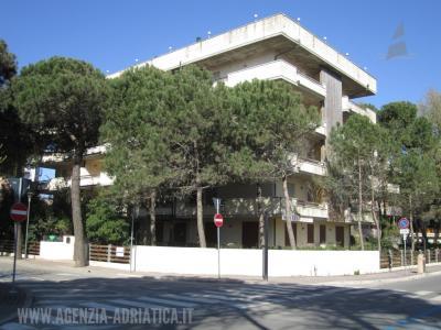 Agenzia Adriatica - Rif. 75-foto0002