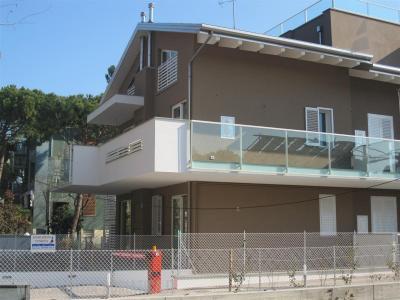 Agenzia Adriatica - Rif. 76-foto0001
