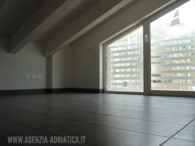 Agenzia Adriatica - Rif. 76-foto0005