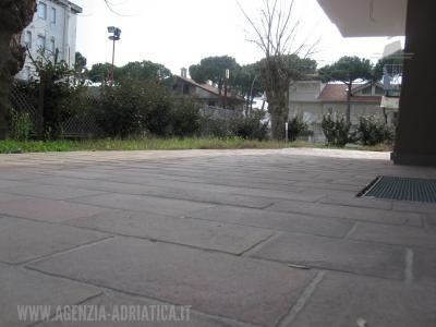Agenzia Adriatica - Rif. 76-foto0013