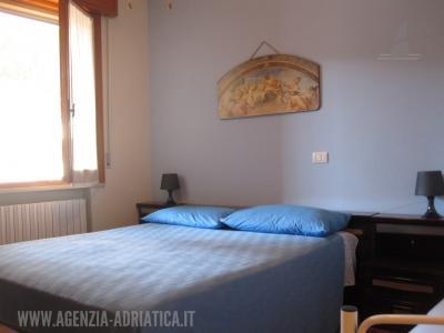 Agenzia Adriatica - Rif. 77-foto0007