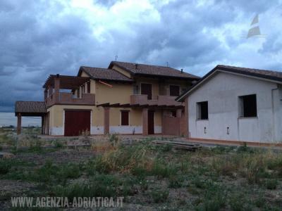 Agenzia Adriatica - Rif. 81-foto0005
