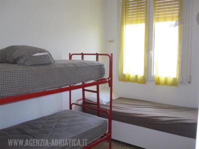 Agenzia Adriatica - Rif. 82-foto0005