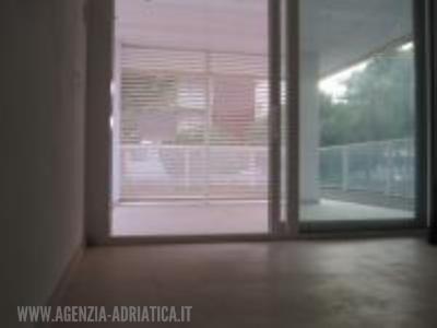 Agenzia Adriatica - Rif. 94-foto0003