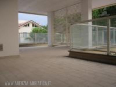 Agenzia Adriatica - Rif. 94-foto0004