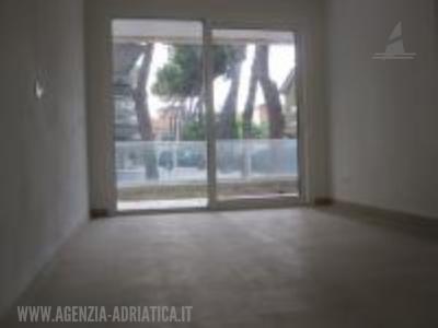 Agenzia Adriatica - Rif. 94-foto0005