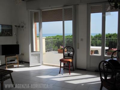 Agenzia Adriatica - Rif. 95-foto0001