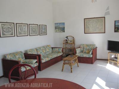 Agenzia Adriatica - Rif. 95-foto0002