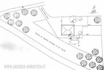 Agenzia Adriatica - Rif. 98-foto0003