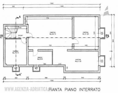Agenzia Adriatica - Rif. 98-foto0005