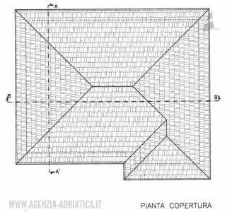 Agenzia Adriatica - Rif. 98-foto0006